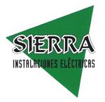 Electricidad Sierra - Instalaciones Eléctricas en Huesca